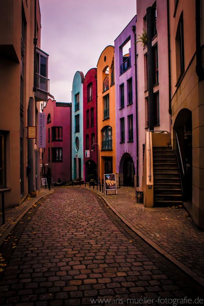 colour_04