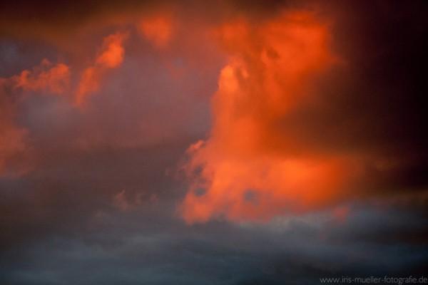 15_07_09_himmel[2] (Andere)
