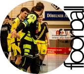 icon_floorball